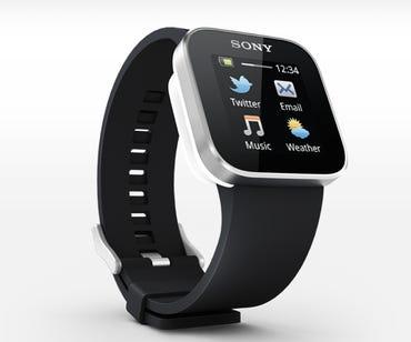 Is Apple squandering its lead in wearables? Jason O'Grady