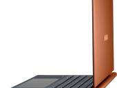 CES 2020: Avita readies new colorful Admiror, Pura laptop lines