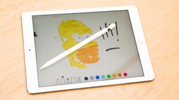apple-pencil-300.jpg