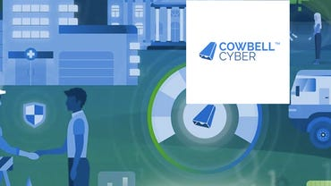 best-cyber-insurance-cowbell-cyber-review.png