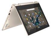 Lenovo launches new $230 Chromebook 3, $330 Chromebook Flex 3i 11.6-inch laptops