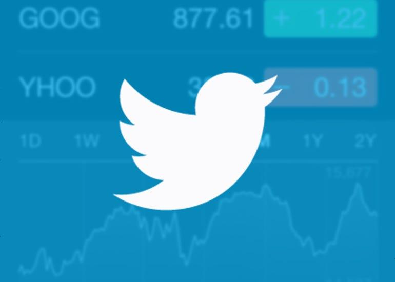 Twitter_IPO_1