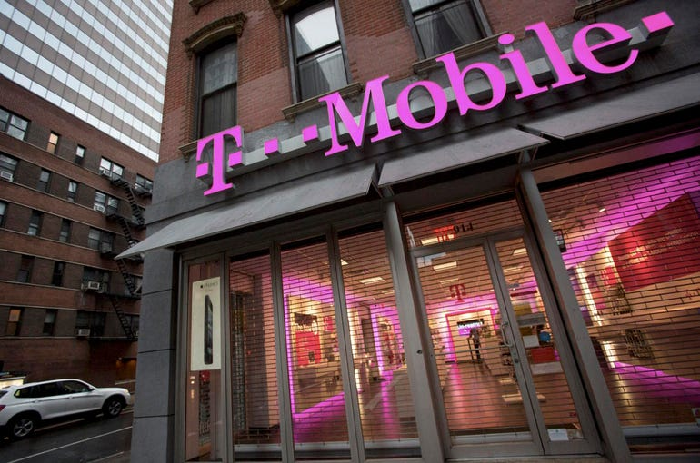 Experian breach hit 15 million T-Mobile customers