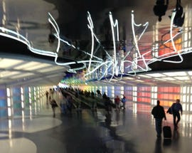 building-world-trade-center-ny-cropped-photo-by-joe-mckendrick.jpg