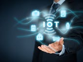 The Internet of Things: 10 types of enterprise deployments