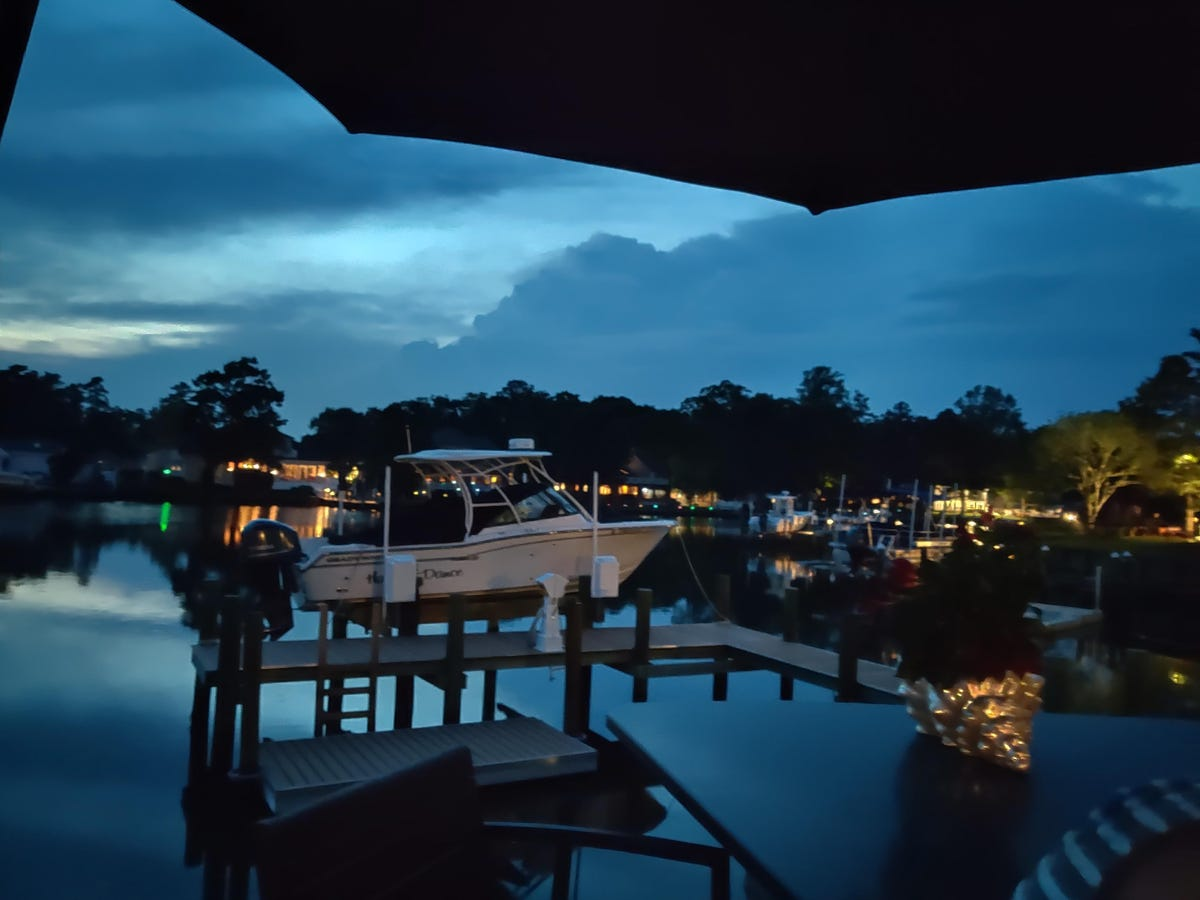 boat-with-nighscape.jpg