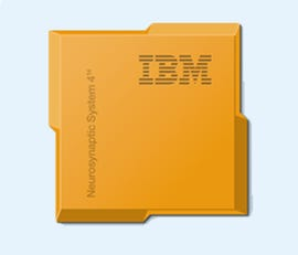ibm-creates-new-synapse-chip-to-further-cognitive-comptuing