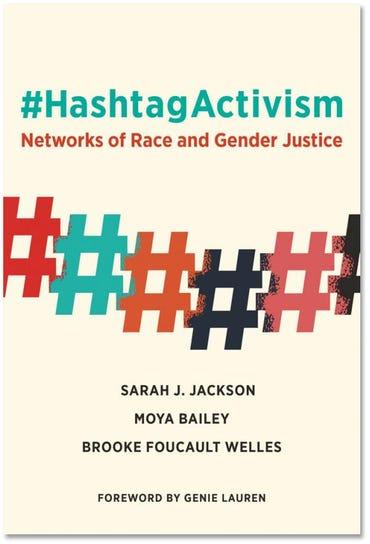 hashtag-activism-main.jpg