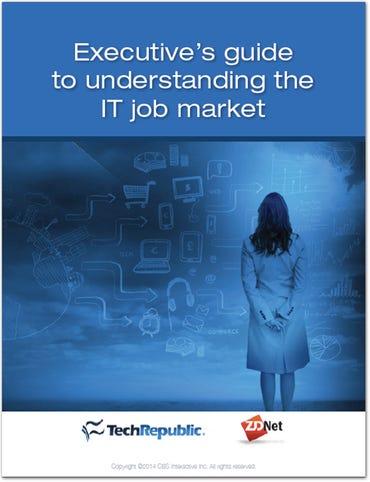 EG_it_jobs_sept2014_cover