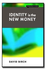 identity-book-left
