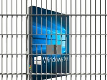 How to lock in your free Windows 10 upgrade and keep using your old Windows version