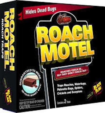 roach-motel-2.jpg