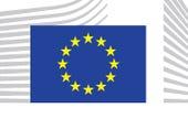 EUapprovesmsnokia