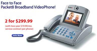 packet8video_phone.jpg