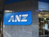 ANZ to roll out tap and PIN ATM in 2015