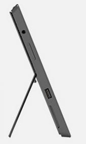 surfaceProsideview