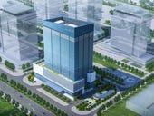 Samsung kickstarts construction of R&D facility in Hanoi