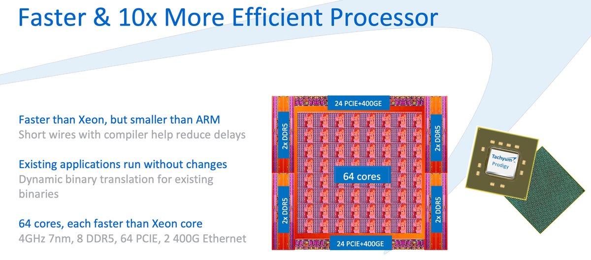 tachyum-prodigy-processor-2020.png