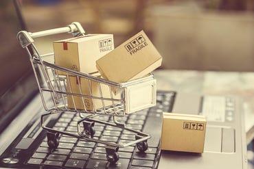 website-chopping-cart.jpg