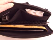 iPad Travel Express bag from Waterfield Designs