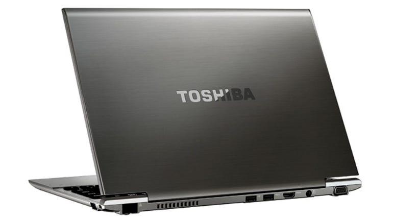 tosh-port-z830-i2.jpg