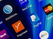 PayPal reports solid Q4, claims 305 million active users
