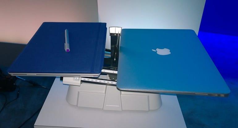 surface-pro-3-v-macbook-air