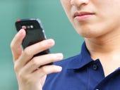 Lenovo: China smartphone profit to fund emerging markets push