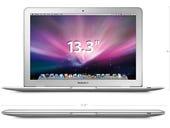 Apple's revamped MacBook line
