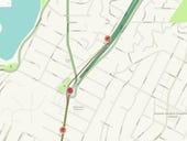 Google ramps up integration of Google Maps and Waze