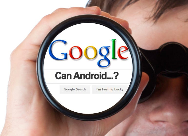 google-can-android.jpg