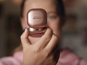 Samsung just achieved something remarkable. Did anyone notice?