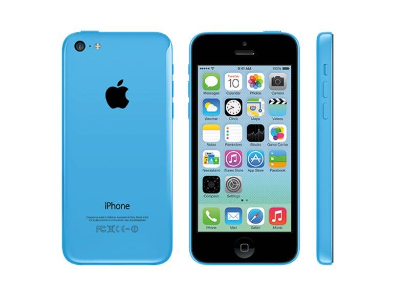iphone-5c-blue