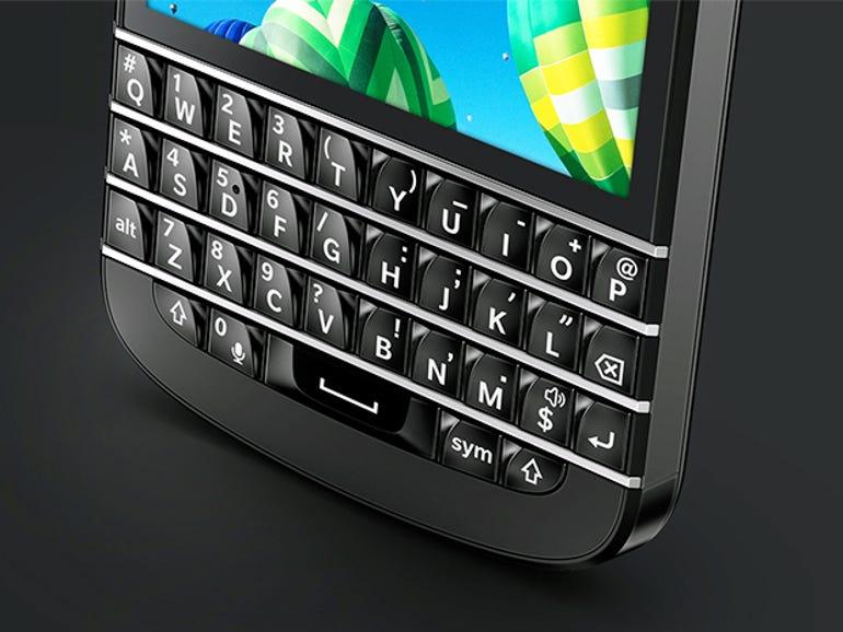 bb-q10-keyboard