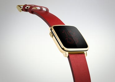 steelapplewatch.png