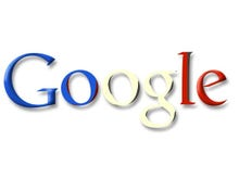 French watchdog moves to fine Google over refusal to change privacy policy