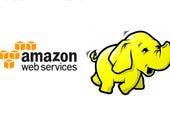 Big Data on Amazon: Elastic MapReduce, step by step