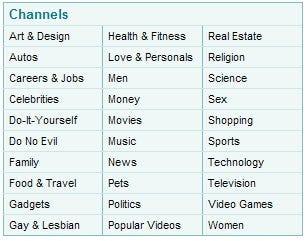 netscape_categories.jpg