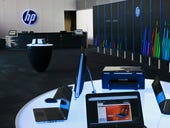 HP, Tsinghua partner in joint Chinese enterprise tech venture