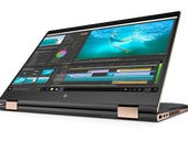 These 12 laptops deliver the best battery life