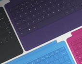 surface2typecovers