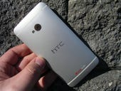 The HTC One is the best smartphone I have ever used (review)