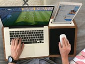 Best gifts: Top tech gadgets and tools for the remote worker