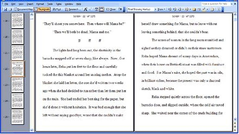 office-2003-beta-i1.jpg