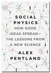 social-physics-left
