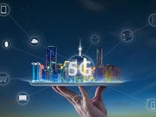 Special report: 5G: What it means for IoT (free PDF)