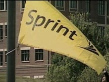 Dish to FCC: Hold off on the Sprint-Softbank merger review