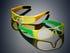 3d-printed-glasses-509x361.png