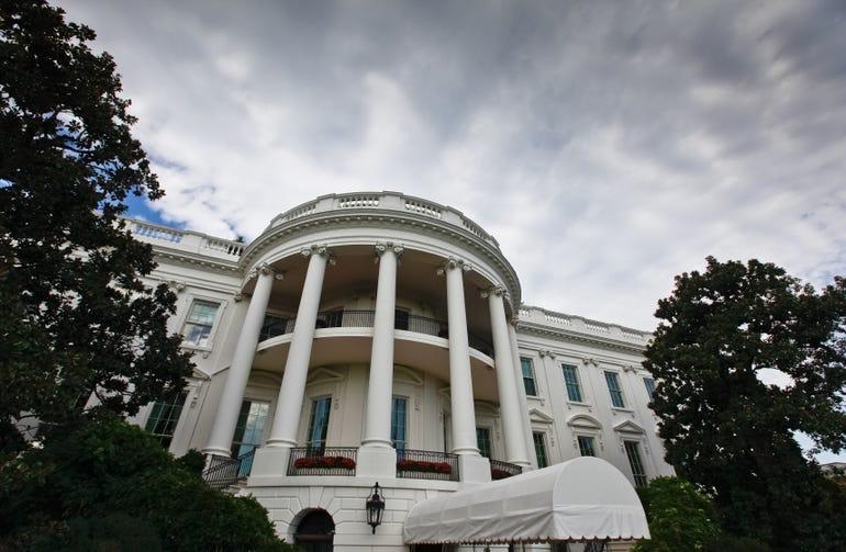 white-house-cloudy-3.jpg