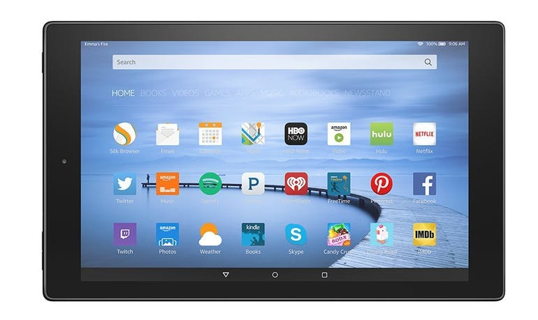kindle-fire-10-tablet.png